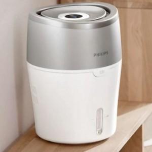 Как выбрать увлажнитель воздуха для квартиры и офиса