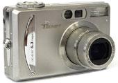 Premier DC-6330 - «Модная» камера
