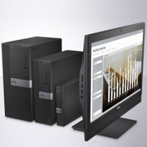 ����� �������� Dell OptiPlex 7040: ������������ ��������