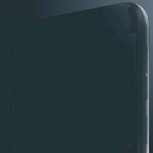 Каким будет YotaPhone 3: версия ZOOM