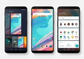 10 смартфонов с лучшим соотношением площади экрана и габаритов корпуса