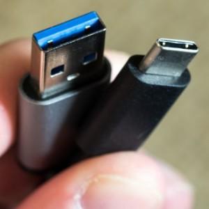 Лучшие смартфоны с USB Type-C. Выбор ZOOM