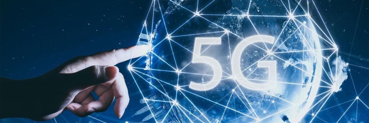 5G уже здесь: какие смартфоны поддерживают технологию