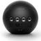 ТВ-приставка Google Nexus Q: сомнительная дороговизна в 300 долларов