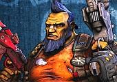 Обзор игры Borderlands 2 (PS Vita): трудности перевода