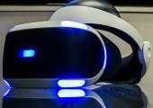 ����� PS VR: ����������� ���������� �� ������ PlayStation