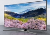 Как выбрать телевизор для дома: рекомендации ZOOM