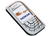 Nokia 7610 - сны о чем-то большем