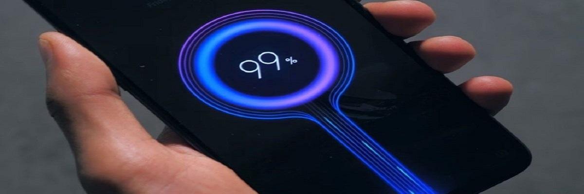 Смартфоны с самыми мощными аккумуляторами: выбор ZOOM