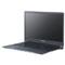 Дьявольски хорош: обзор ультрабука-флагмана Samsung Series 9 New 900X3C