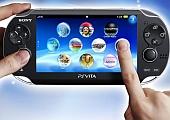 ТОП-5 лучших игр для портативной приставки Sony PlayStation Vita
