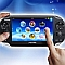 ���-5 ������ ��� ��� ����������� ��������� Sony PlayStaytion Vita