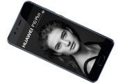Обзор смартфона Huawei P10 Plus. Полноразмерный фотофлагман
