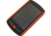 Лучшие внешние аккумуляторы для ноутбуков: выбор ZOOM