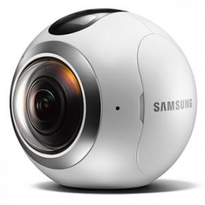 Лучшие панорамные камеры. Выбор ZOOM