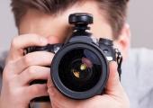 Хиты продаж: зеркальные фотокамеры 2017 года