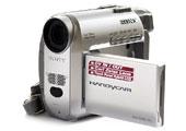 Sony DCR HC 20Е – видео для настоящего любителя