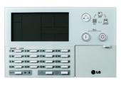 Кондиционирование LG Electronics: итоги 2012