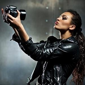 Три главных новинки Photokina 2014: фотоаппараты со сменной оптикой