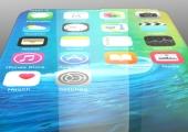 Что нас ждёт в новом iPhone: версия ZOOM