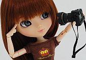 Выбор ZOOM: Лучшие зеркальные фотоаппараты для начинающих