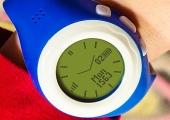 Обзор умных часов от HIPER, BabyGuard и EasyGuard. «Все под контролем»
