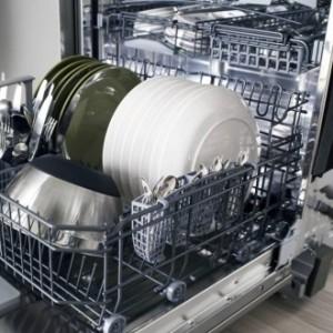 Гид по выбору и использованию посудомоечной машины