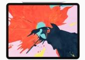 Обзор новинок Apple 2018: MacBook Air, Mac mini и iPad Pro