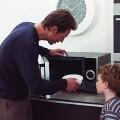 Как выбрать микроволновую печь. Рекомендации ZOOM.CNews