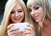 Как выбрать смартфон в 2014 году: рекомендации ZOOM.CNews