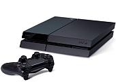 ���� ������ ��� ��� PlayStation 4