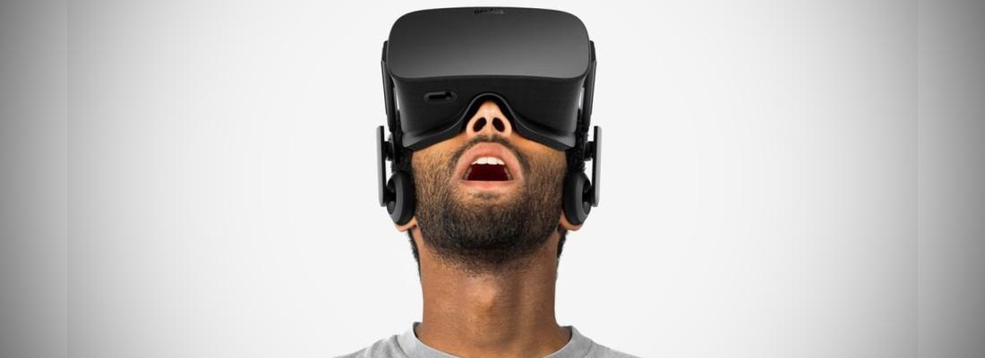 Лучшие приложения с дополненной реальностью. Выбор ZOOM
