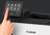 Есть из чего выбрать: 9 новых принтеров и МФУ линейки Canon i-SENSYS