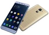 Обзор смартфона LeEco Le Pro 3: флагман по доступной цене