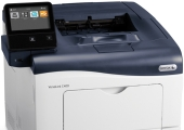 Обзор МФУ Xerox VersaLink C400