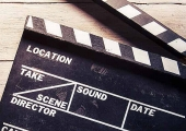 Выбираем устройство для съёмки видео: советы ZOOM