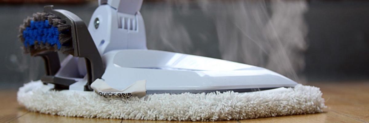 Лучшие электрошвабры для сухой и влажной уборки: выбор ZOOM