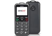 Позвоните родителям: обзор телефона для пожилых ONEXT Care-Phone 4