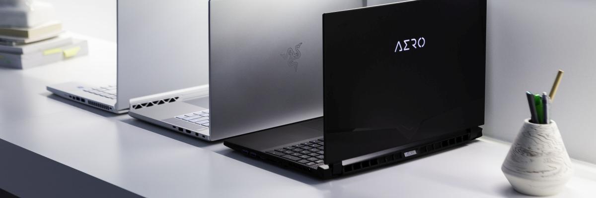 Лучшие ноутбуки для удаленной работы, с которыми вы сможете повысить свою продуктивность
