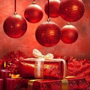 Подарки на Новый год и Рождество. ZOOM выбирает самое инновационное