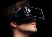 Лучшие устройства для VR: Выбор ZOOM