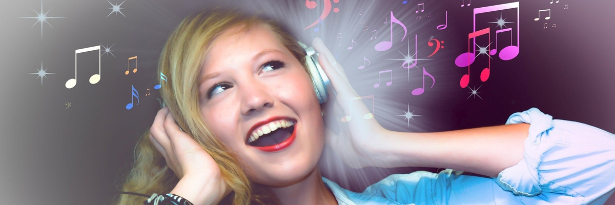 Где слушать музыку онлайн: сравниваем стриминговые сервисы в России