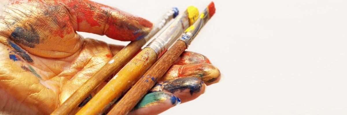 Как рисовать как профи: лучшие графические планшеты