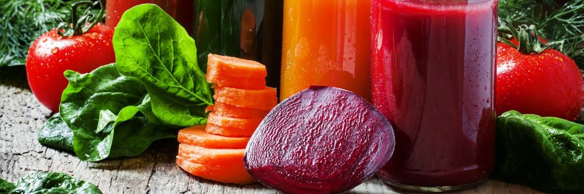 Простой путь к здоровью: обзор кухонной техники RawMID