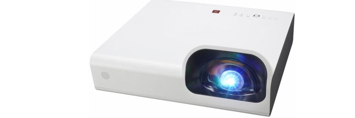 Как выбрать проектор для домашнего кинотеатра: советы ZOOM