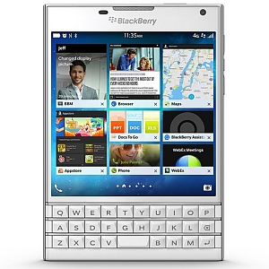 ������� ������� BlackBerry: ��������� ����?