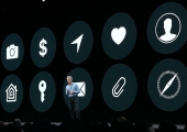Наше видение главной презентации WWDC 2018: Apple не в ударе