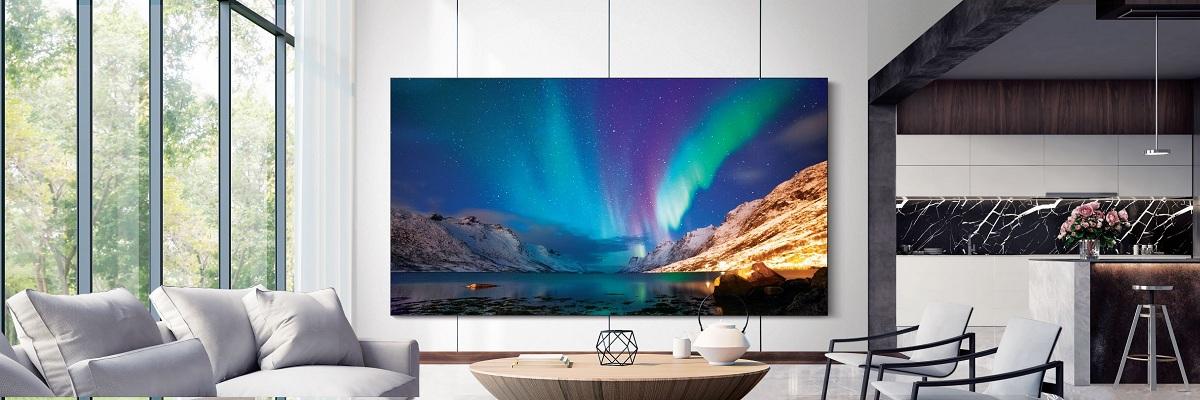 Как правильно установить телевизор и монитор: советы ZOOM