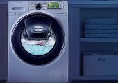 Гид по выбору стиральной машины. Рекомендации ZOOM