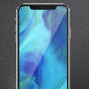 Все слухи о новых Apple iPhone